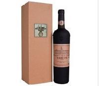 张裕爱斐堡红酒价格//烟台爱斐堡红酒专卖//张裕红酒招商