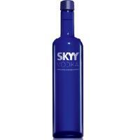 深蓝原味伏特加价格//蓝天伏特加*价格//大量优惠