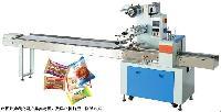 饼干,面包全自动包装机厂家