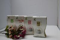 第三餐酵素抹茶/咖啡/蓝莓纤饮