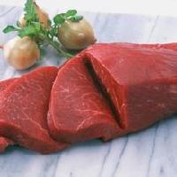 牛肉香精 优质优惠