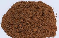 胡萝卜提取物厂家   胡萝卜粉    批发价格  1公斤批发 包邮