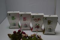 第三餐酵素抹茶/咖啡/蓝莓纤饮系列紫薯代餐粉