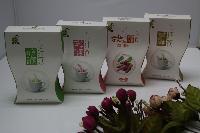 第三餐酵素抹茶/咖啡/蓝莓纤饮代餐粉