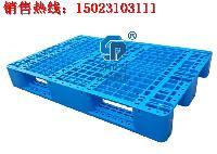 三方物流外包服务免费提供塑料托盘