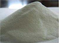 厂家现货 猪皮胶原蛋白粉 包邮  水解动物蛋白粉  1公斤起订