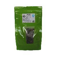 煌佳工坊 三角茶包批发 袋泡茶煎茶尼龙三角立体茶包6g 玄米绿茶