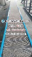 生产金属平顶食品网带输送机厂家直销