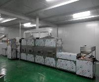 济南微波干燥设备厂家   10年品牌