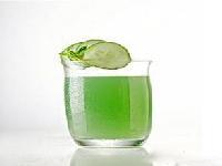 天然芹菜酵素 厂家直销 特价供应
