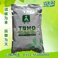 大量供应食品级抗氧化剂 TBHQ 特丁基对苯二