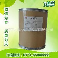 葡萄糖酸锰