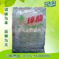批发食品级 琼脂条 卡拉胶条 130元/公斤 一