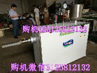 贵州毕节全自动年糕机