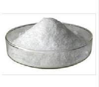 增味剂   I+G(核苷酸二钠)