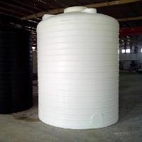 10吨pe塑料桶立式白色