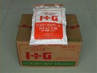 食品级呈味核苷酸二钠I+G生产厂家  I+G生产厂家