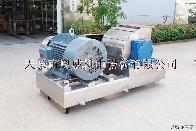 生产供应红薯粉碎机淀粉单件设备 奥威供应