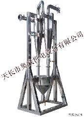 除砂器淀粉研制加工单机工艺生产设备