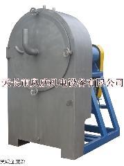 生产加工奥威设备 离心筛淀粉单机设备