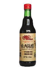 420ml陈醋