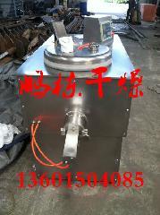 实验室专用高效湿法制粒机