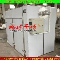 咸鱼专用烘干机 CT-C热风循环烘箱