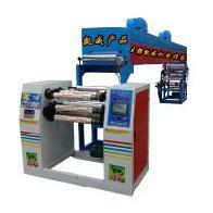 西安胶带机设备价格/陕西涂布胶带机产品