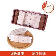 微品龙记 进口特产原生态凤梨酥特价包邮正宗台湾原味新鲜糕点