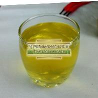 玉品特醇活竹酒