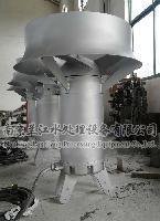 QJB7.5/12-620/3-480潜水搅拌机