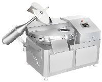 供应肉泥斩拌机机械