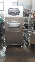 盐水注射机YZX-80得利斯集团食品机械厂供