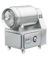 诸城瑞恒GR-70L实验用小型真空滚揉机