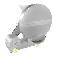供应诸城瑞恒机械BRJ-II刨肉机
