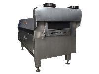鲜肉切片机-诸城瑞恒机械品质好值得信赖