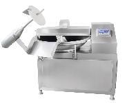 斩拌机|肉泥加工设备|肉制品专用机械