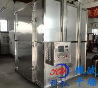 KH-6HPON微波低温干燥设备