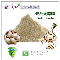 供应大蒜粉 Garlic powder 纯天然大蒜粉