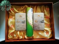 衡明特级胎菊80g*2米色礼盒