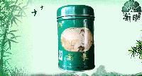 衡明特级菊米40g