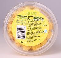 热销  爆米花110g 帝国焦糖