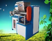 米粉加工机-米粉、米线、粉丝、粉条机