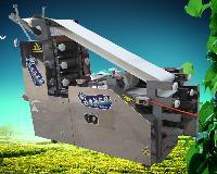 全自动饺子皮机-自动生产-高效节能