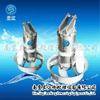 QJB2.5/8-400/3-740潜水搅拌机