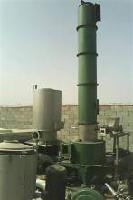 武汉供应二手3000型闪蒸干燥机型号齐全