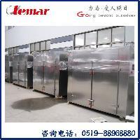 处理量2000kg/h椰蓉网带式干燥机