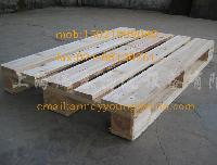 木托盘木栈板