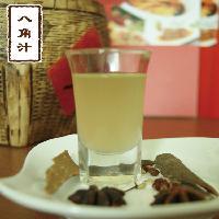 八角汁 水溶八角汁 香辛料厂家直销招代理