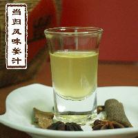 当归风味姜汁 水溶当归风味姜汁 香辛料厂家